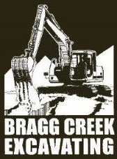 Bragg Creek Excavating