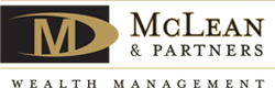 McLean & Partners Wealth Management Ltd. company