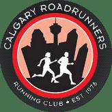 Calgary Roadrunners