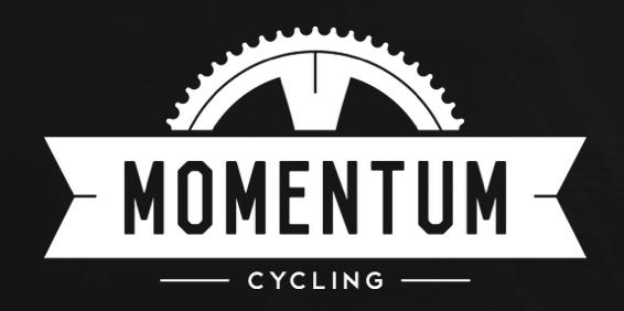 Momentum Cycle Coaching