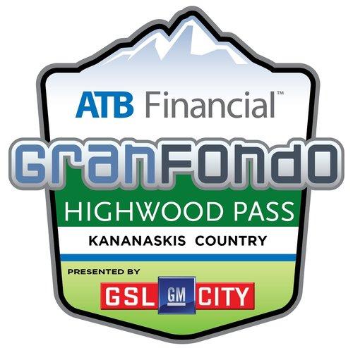 Highwood Grand Fondo