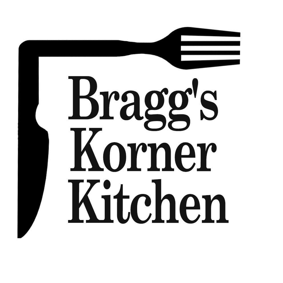 Bragg Korner Kitchen
