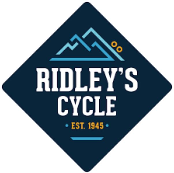 Ridleys Cycle Calgary