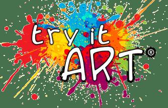 Try It Art Bragg Creek