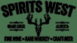 Spirits West Bragg Creek
