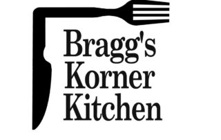 Bragg Korner Kitchen
