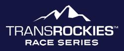 TransRockies Race Series