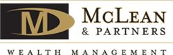 McLean & Partners Wealth Management