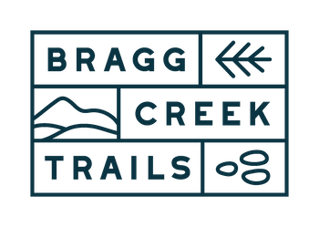 Bragg Creek Trails