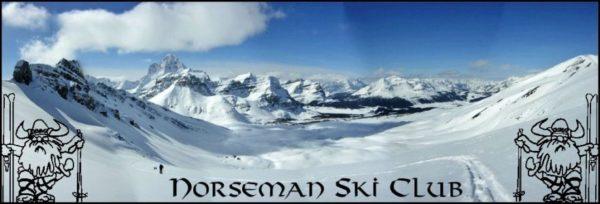 The Norseman Ski Club
